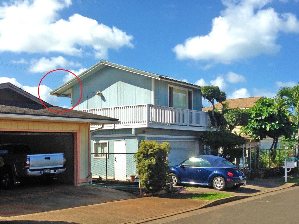 浜松市で輸入住宅はエコーアートが撮影した外観写真