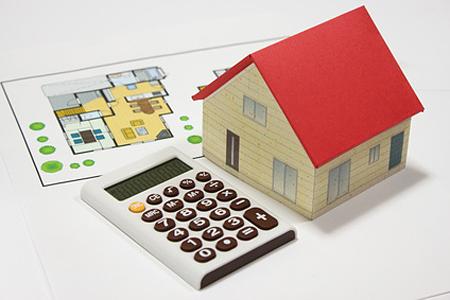 浜松市の注文住宅会社のエコーアートが提唱する注文住宅イラスト写真